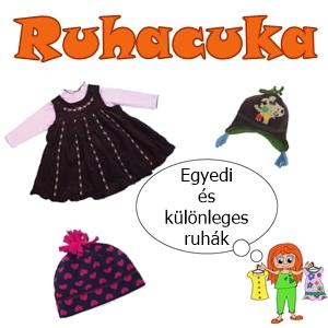 Pénzmesék - Ruhacuka_banner