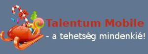 Talentum mobile - otthoni pénzügyi nevelés és kreativitás