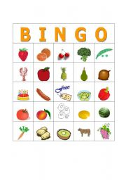 Bingo - képességfejlesztés a pénzügyi intelligencia fejlesztésében