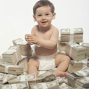 Mit lehet játszani a pénzzel?