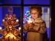 Christmas-Wonder650X433