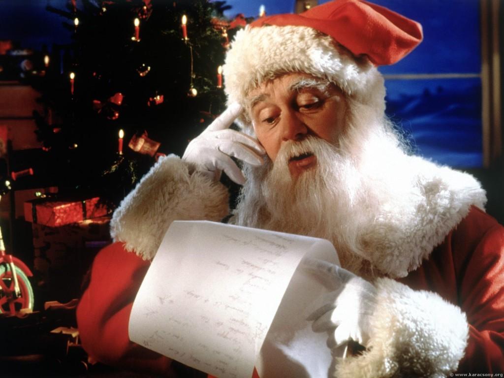 Karácsonyi ajándékok - mit taníthatsz karácsonykor a gyermekednek a pénzről?